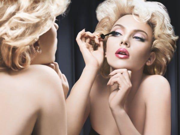 Errori del make-up da evitare